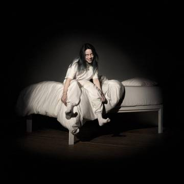 Billie Eilish - bad guy перевод песни на русский Билли Айлиш Бэд гай Бадди гай текст песни